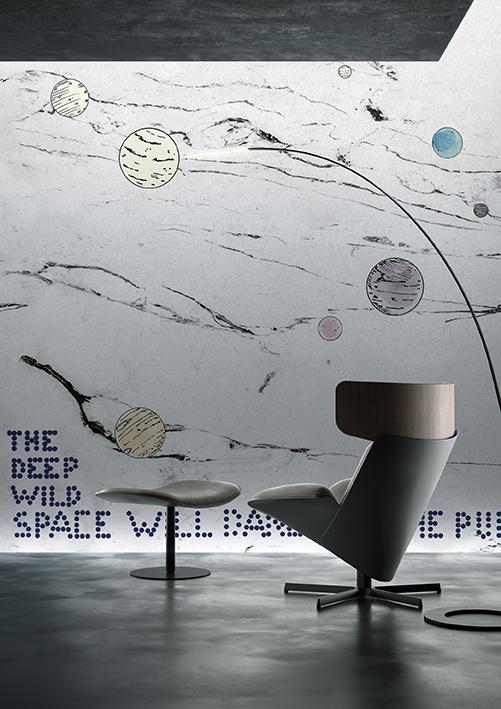 THE-DEEP-WILD-SPACE