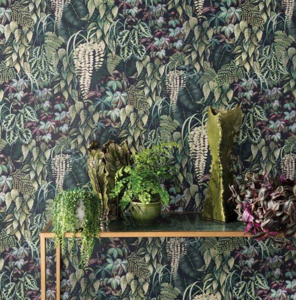 green-wall-interni
