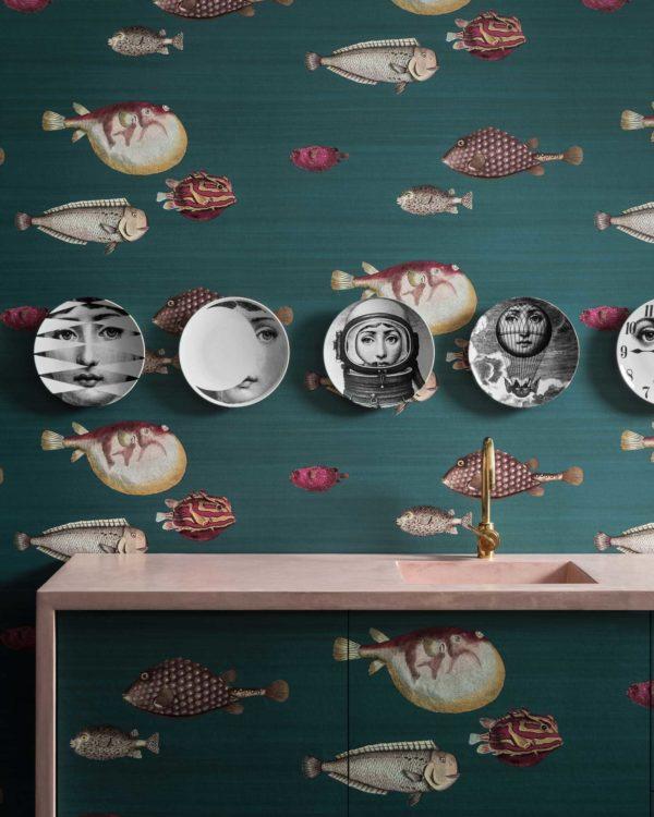 pesci-interno