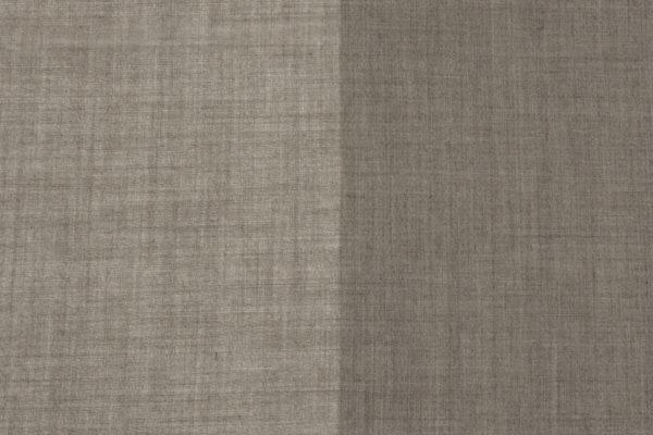 stripe wool
