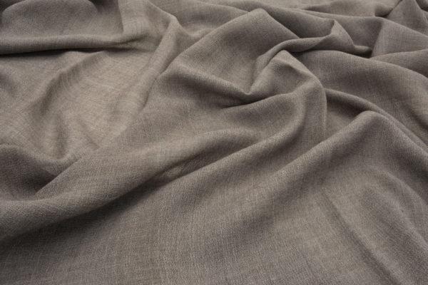stripe wool2
