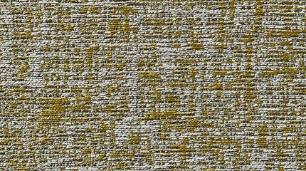 ZR_FJ20_010-dettaglio6